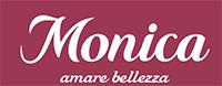 ネイルサロンMonica